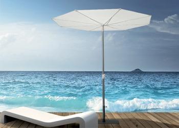 Vendita Ombrelloni Da Spiaggia Napoli.Ombrelloni Da Giardino Produzione Vendita Ombrelloni Bar Dehor