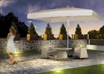 Ombrelloni da giardino | Produzione Vendita Ombrelloni | Bar | Dehor
