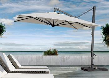 Ombrelloni Da Spiaggia Vendita.Ombrelloni Da Giardino Produzione Vendita Ombrelloni Bar Dehor
