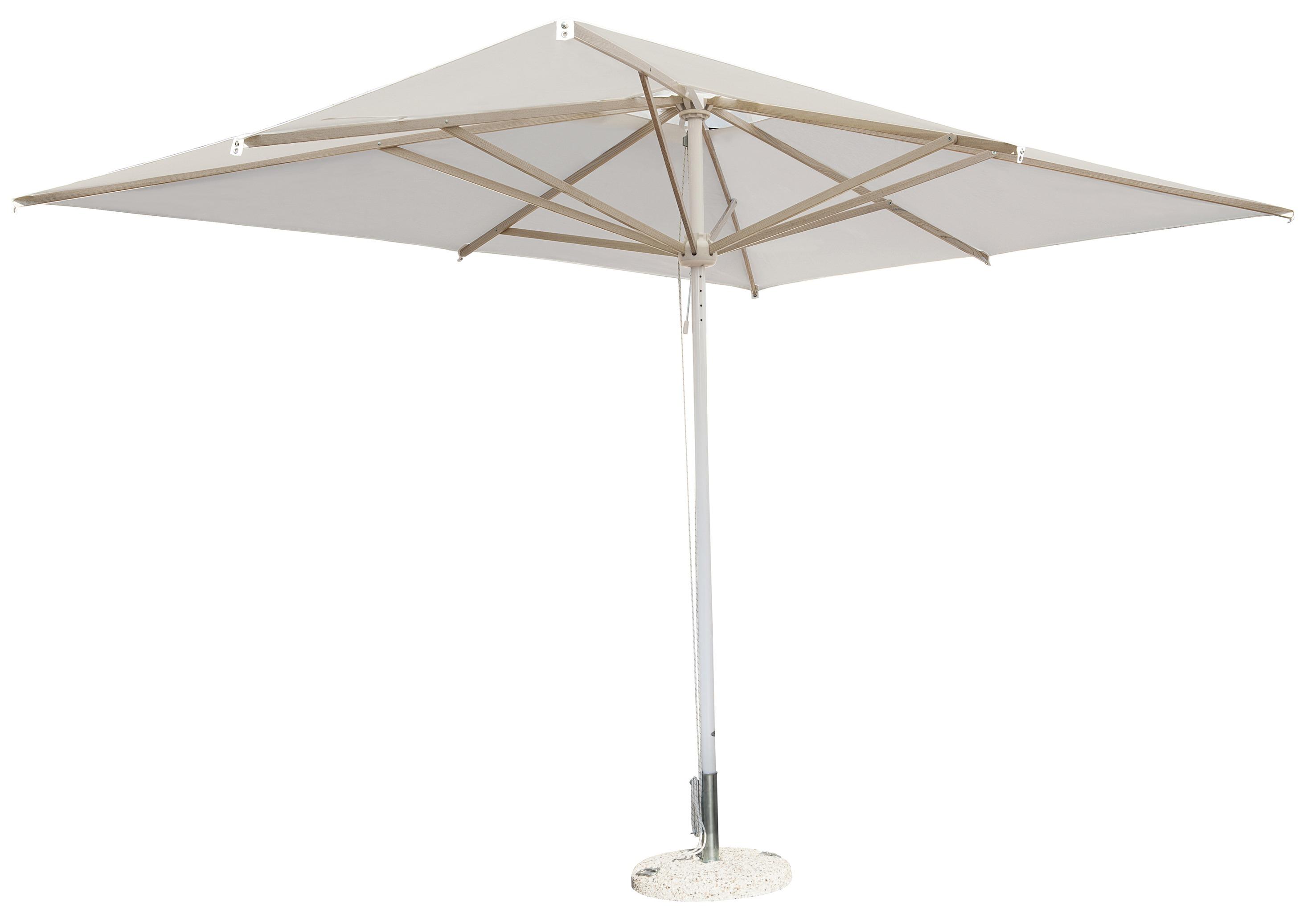 ombrelloni a palo centrale prezzi ombrelloni da giardino. Black Bedroom Furniture Sets. Home Design Ideas