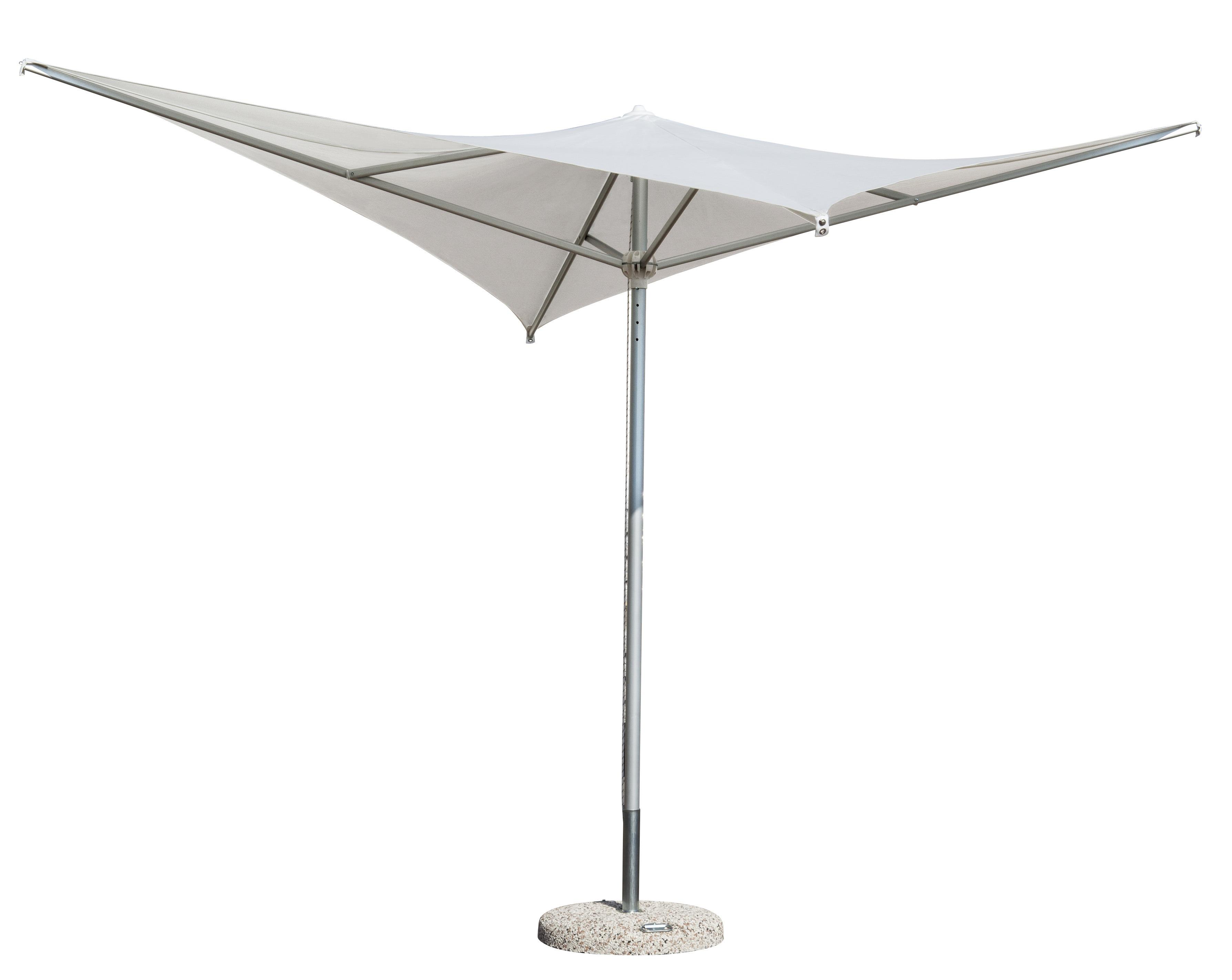 design umbrellas design parasols outdoor covers. Black Bedroom Furniture Sets. Home Design Ideas