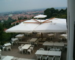 giant parasol
