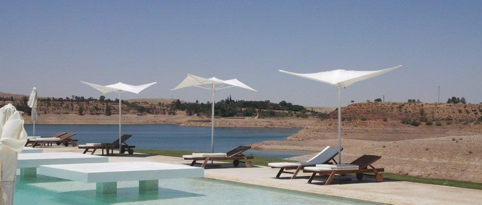 design parasol modern