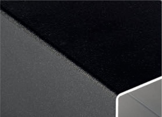 Aluminium Dark