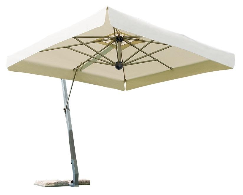 Ombrelloni Da Esterno Firenze.Firenze Braccio Scolaro Parasol Ombrelloni Da Giardino