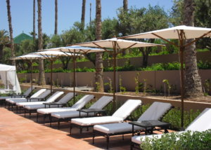 palace-hotel-marocco 4