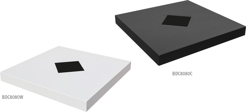BDC8080